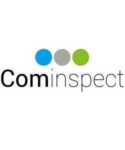 cominspect_logo.jpg