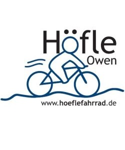 hoefle_logo.jpg