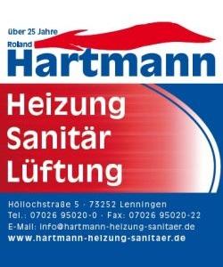 hartmann_logo.jpg