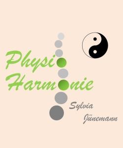 physio_juenemann_logo.jpg