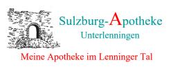 sulzburg-apotheke_250_100.png