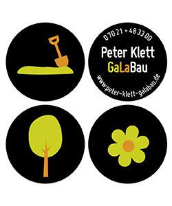 PK_GaLaBau_Logo_Quadrat_4c_250x300.jpg